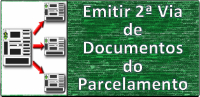 Emitir 2ª Via de Documentos do Parcelamento